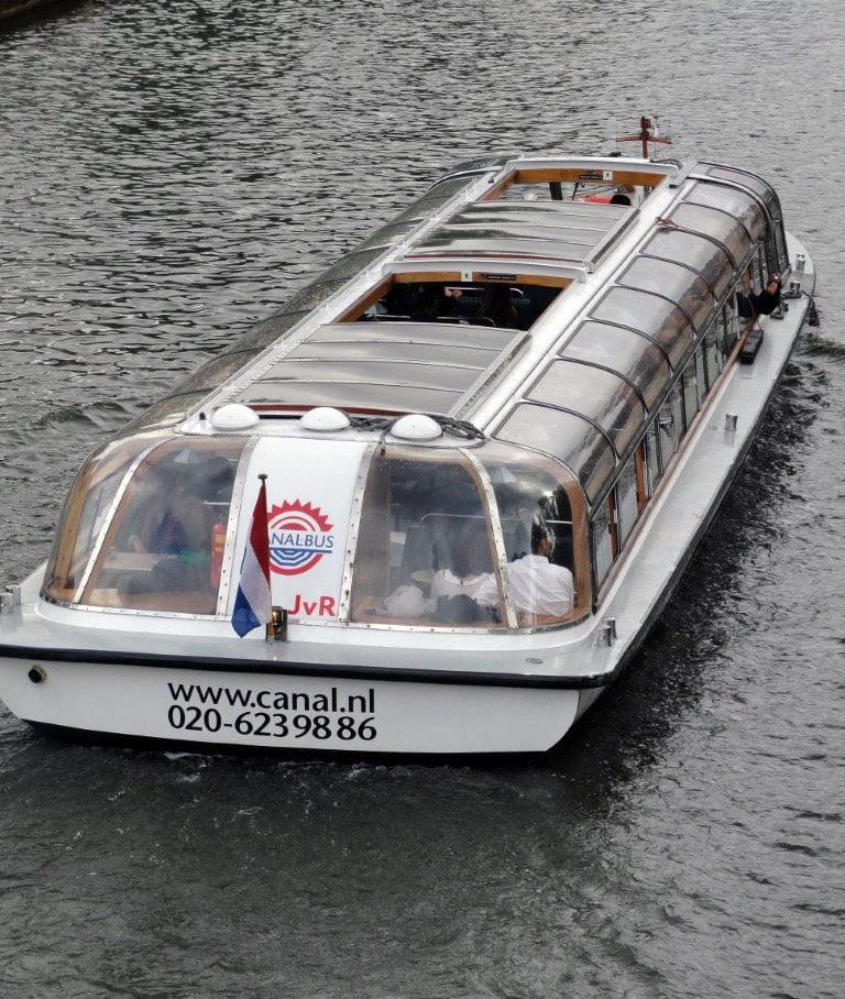 Holandija_Amsterdam_izlet_brodom_Evropske_metropole_autobusom_akcija_first