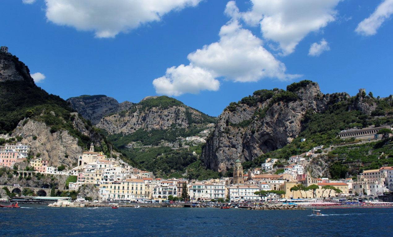 Italija_Amalfi_coast_Autobusom_plaze_obilazak_evropske_metropole_akcija_last_minute