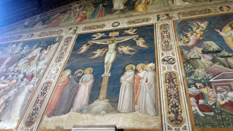 2_Italija_Firenca_Crkva_evropske_metropola_povoljno