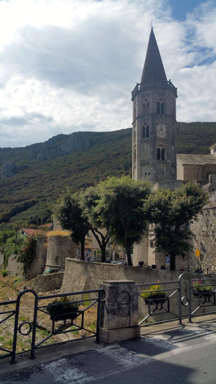 Italija_Ligurija_Finale_ligure_evropski_gradovi_autobusom_last_minute