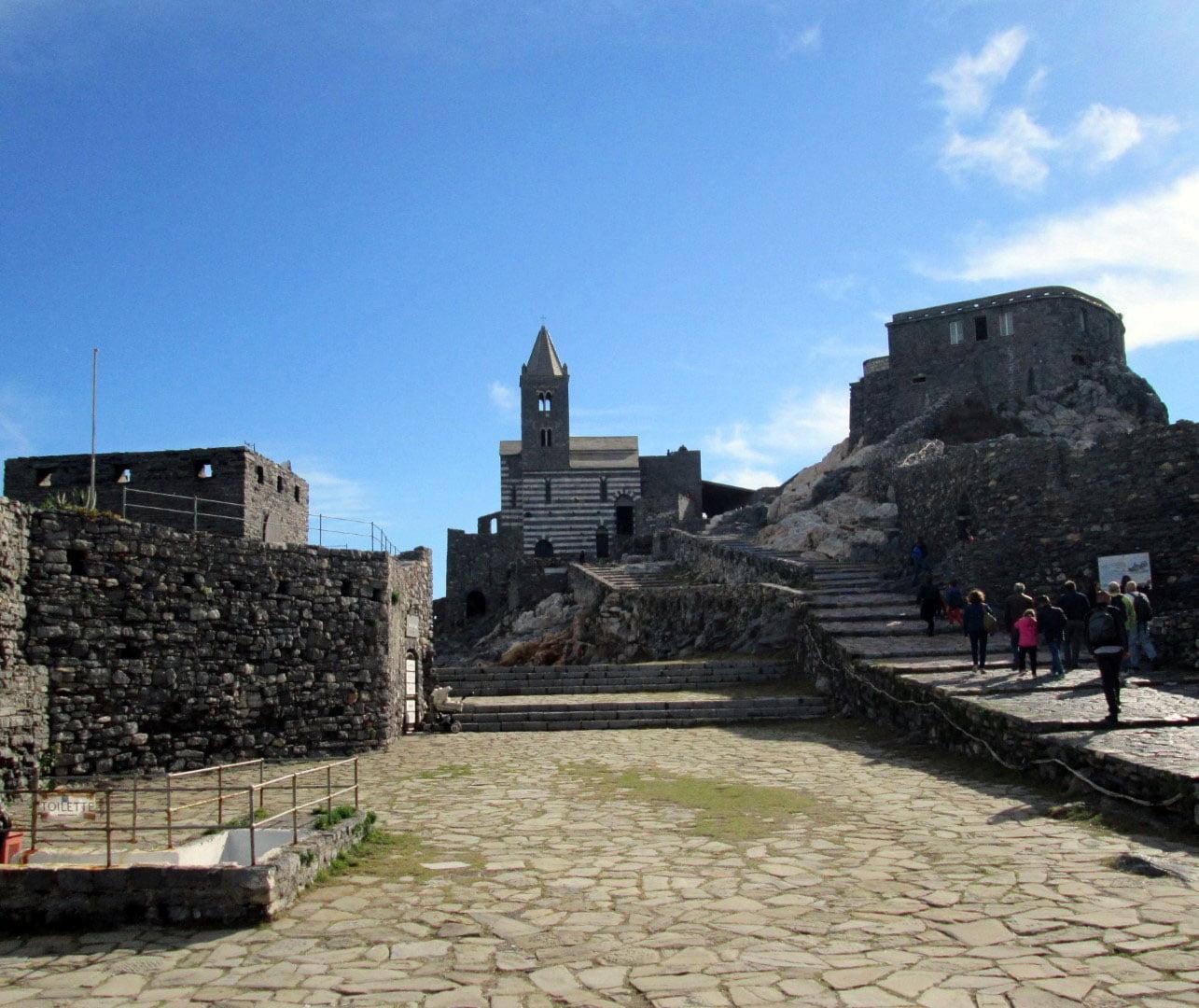Italija_Metropole_Putovanja_Cinque_Terre_Porto_Venere_akcija
