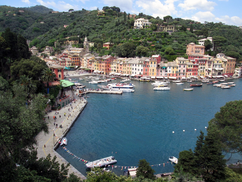 Italija_Rapalo_Portofino_luka_Akcija_Izlet_Povoljno_Last_minute_autobusom