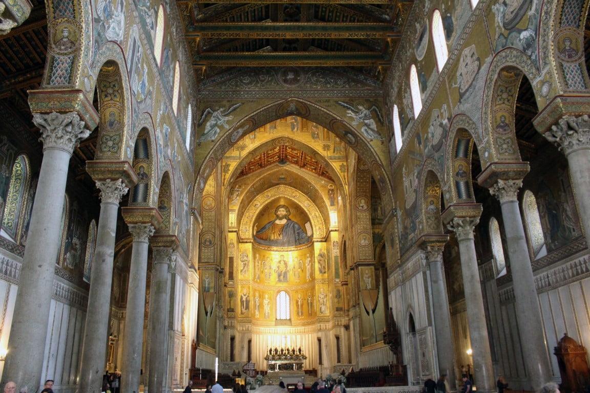 Italija_Sicilija_Palremo_Katedrala_Evropske_Metropole_first_minute
