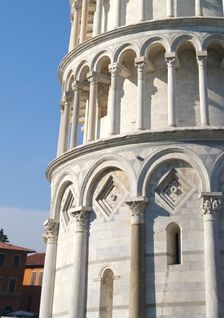 Italija_Toskana_Piza_evropski_gradovi_autobusom_first_minute_akcija
