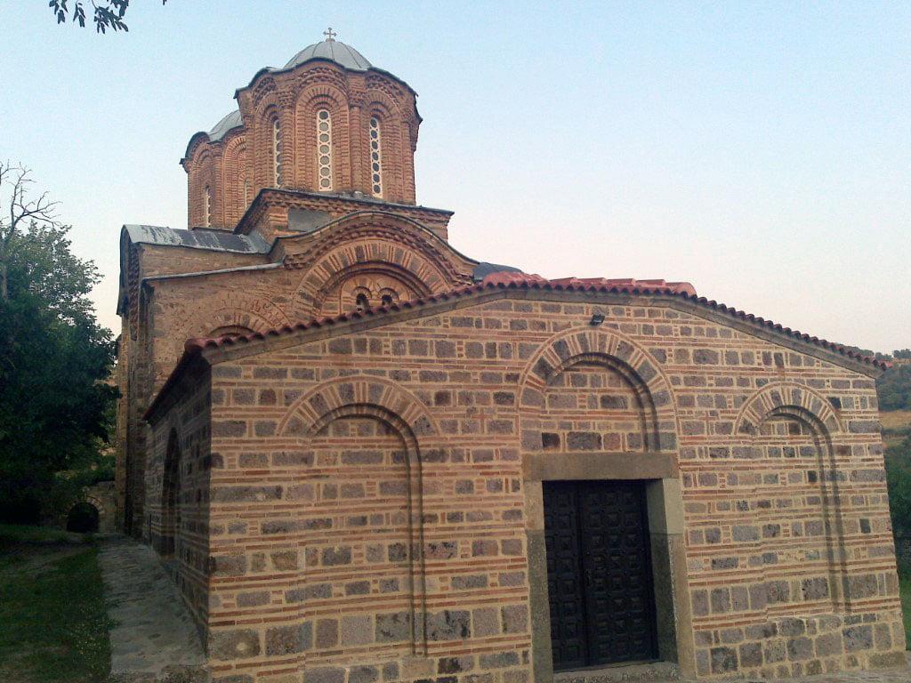Makedonija_Lesnovski_manastir_Car_Dusan_silni_obilazak_autobusom_akcija_Last_minute