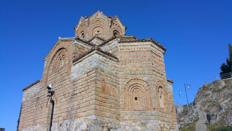Makedonija_Ohrid_Crkva_Sv.Jovana_Kaneo_autobusom_akcija_first_minute