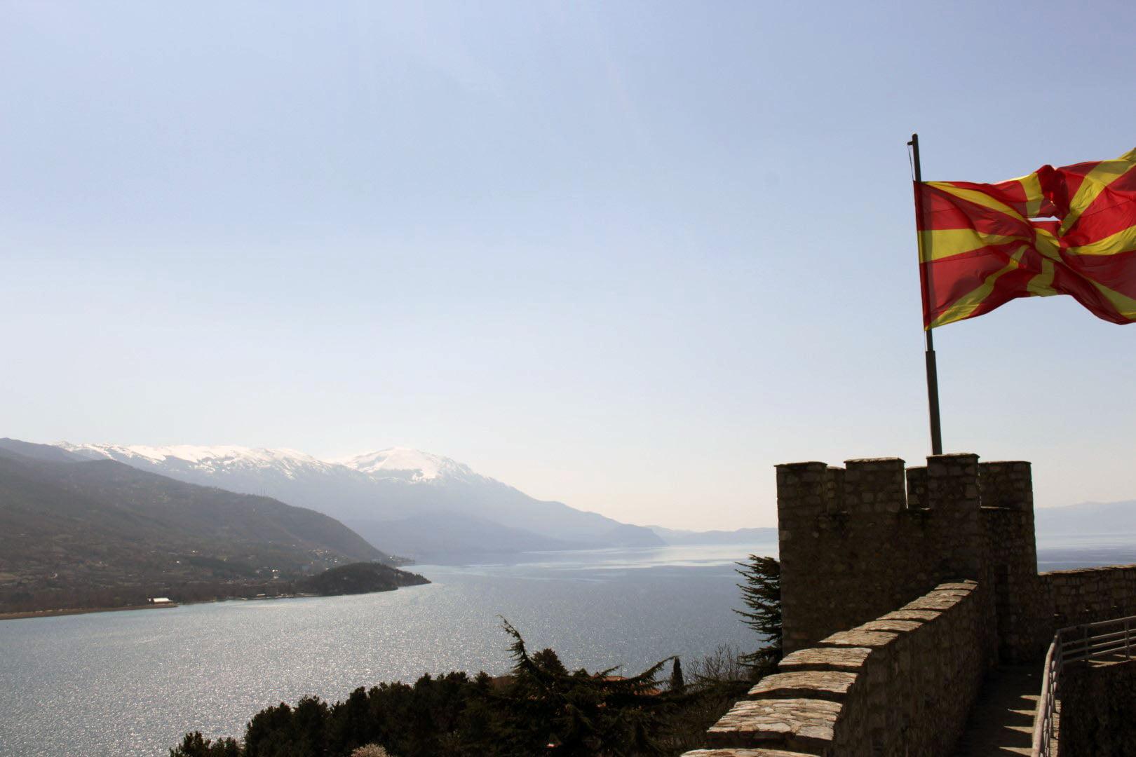 Makedonija_Ohrid_tvrdjava_Izlet_evropski_gradovi_ackija_autobusom_first_minute