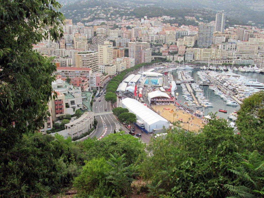Monako_Monte_Karlo_Herkulova_luka_evropske_metropole_avionom_popust