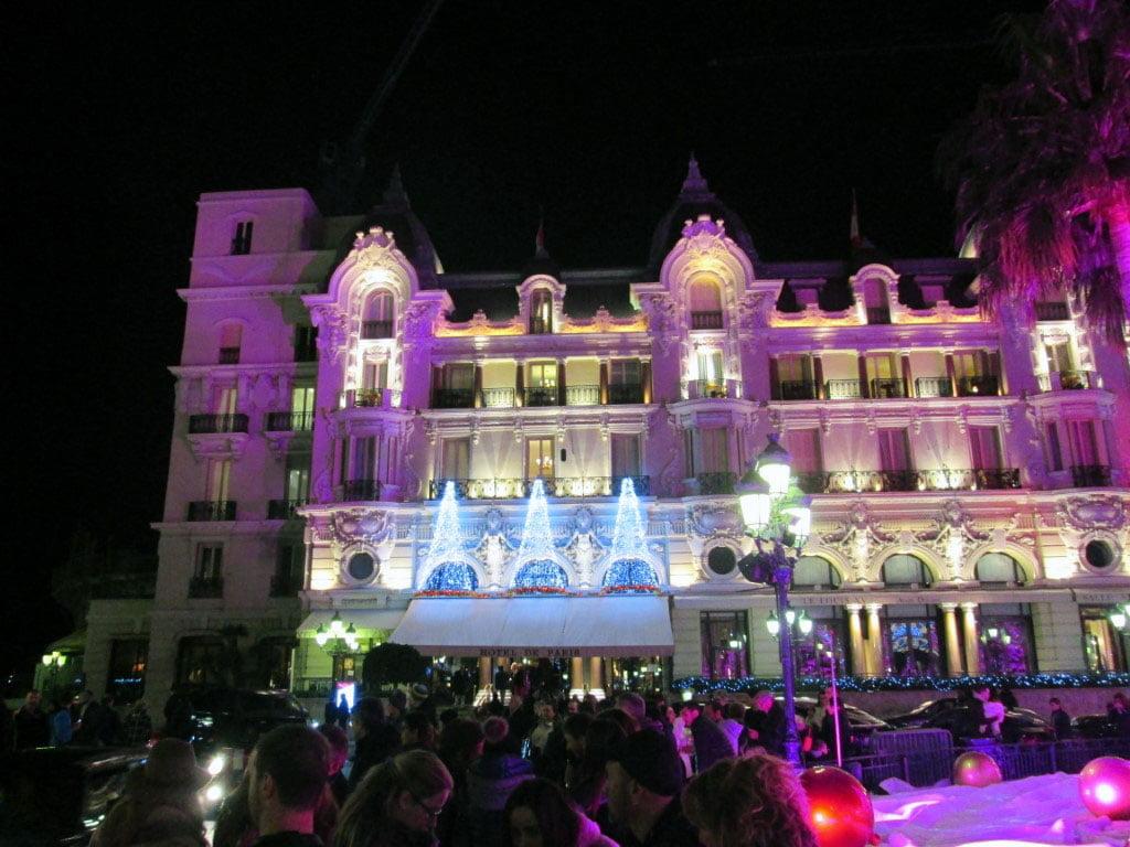 Monako_Monte_Karlo_Kazino_Autobusom_akcija_povoljno_evropske_metropole_first