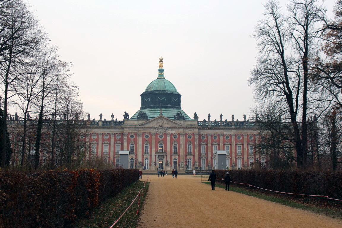Nemack_Potsdam_Carske_rezidencije_autobusom_evropske_metropole_akcija