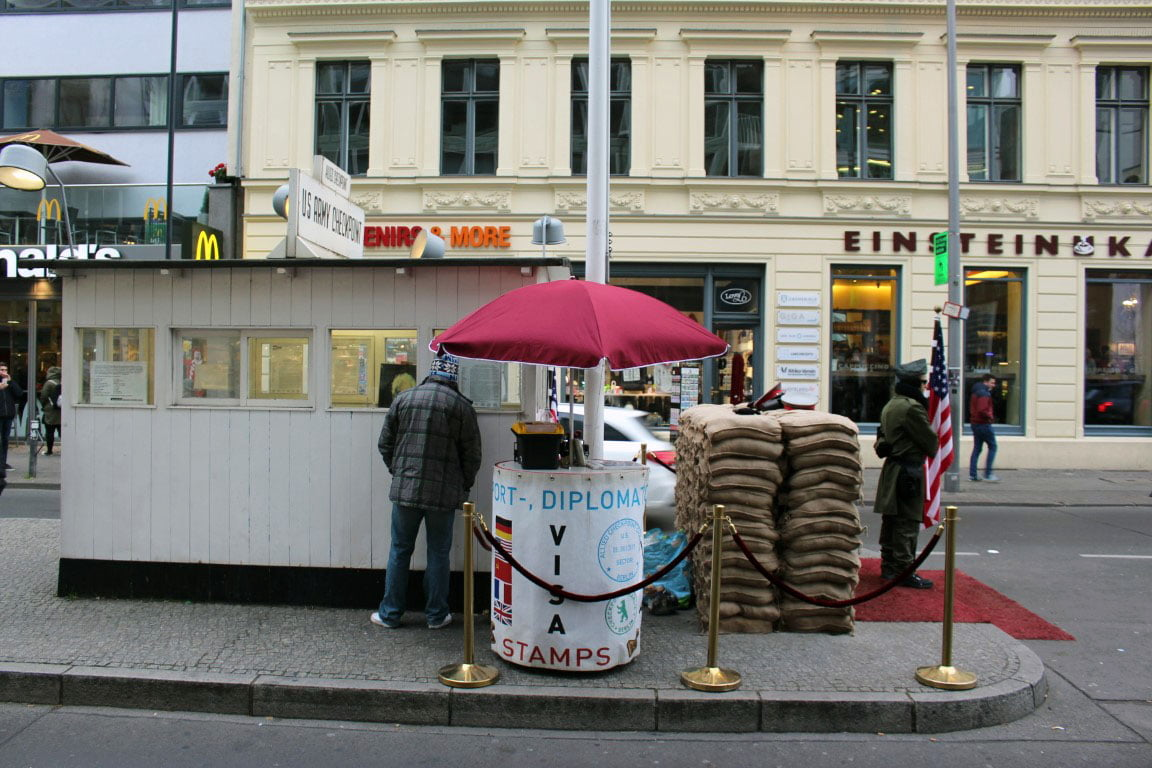 Nemacka_Berlin_carli_cekpoint_evropski_gradovi_autobusom_popust