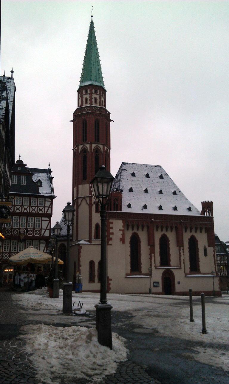 Nemacka_Hesen_Frankfurt_evropski_gradovi_autobusom_last_minute