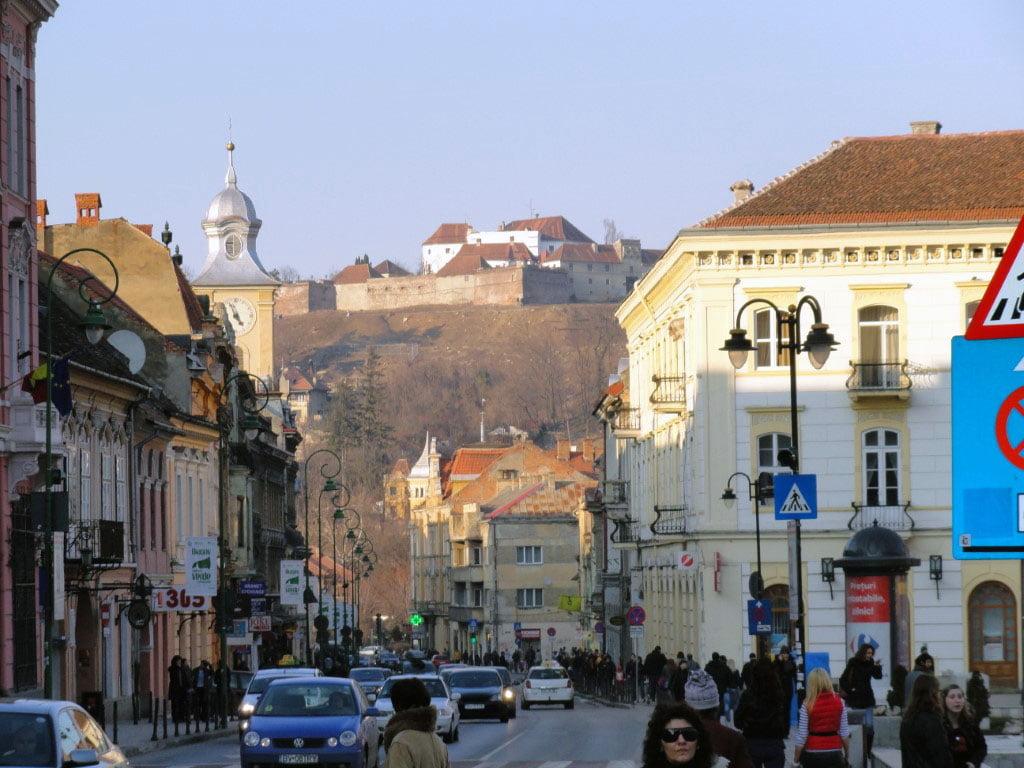 Rumunija_Evropske_metropole_Brasov_autobusom_povoljno__izlet_last_minute