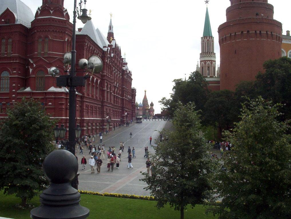 Rusija_Moskva_Crveni_trg_Crkva_Putovanja_2020_Vasilija_akcija_povoljno