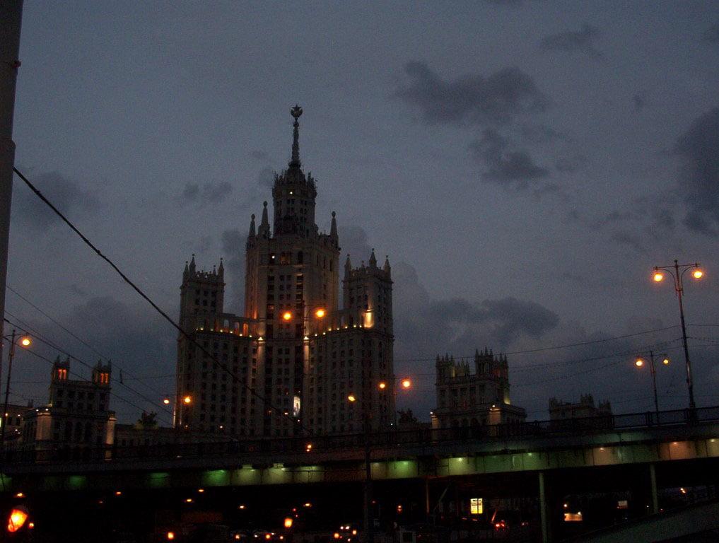 Rusija_Moskva_reka_evropski_gradovi_autobusom_popust