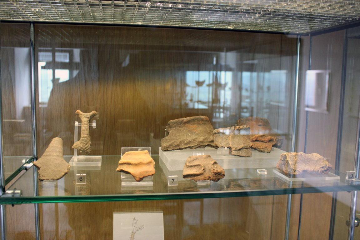 San_Marino_Utvrdjenje_gradski_muzej_evropske_metropole_autobusom_akcija