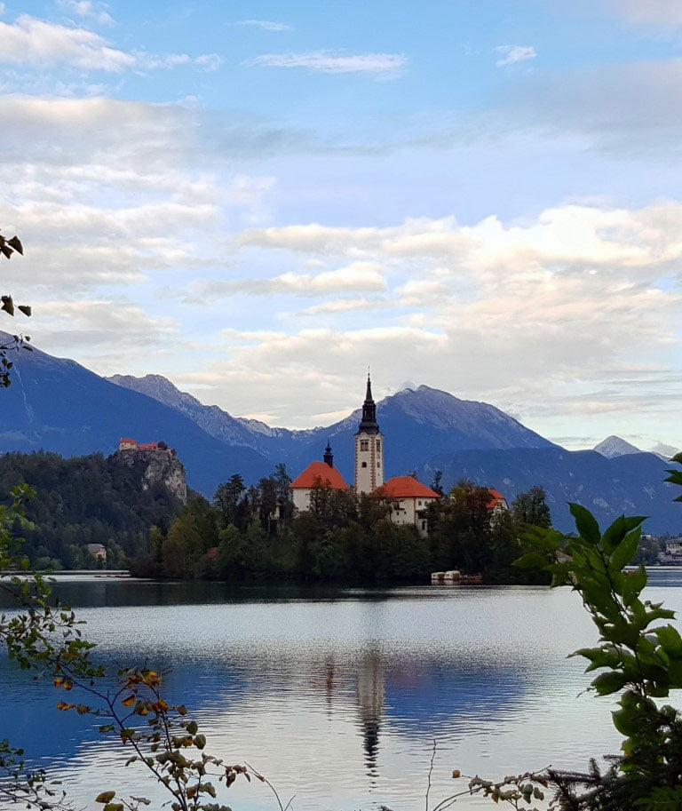 Slovenija_Jezero_Bled_Evropski_gradovi_autobusom_akcija_Last_minute_povoljno