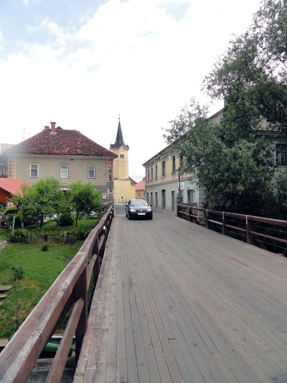 Slovenija_Dolenjska_putovanje_2020