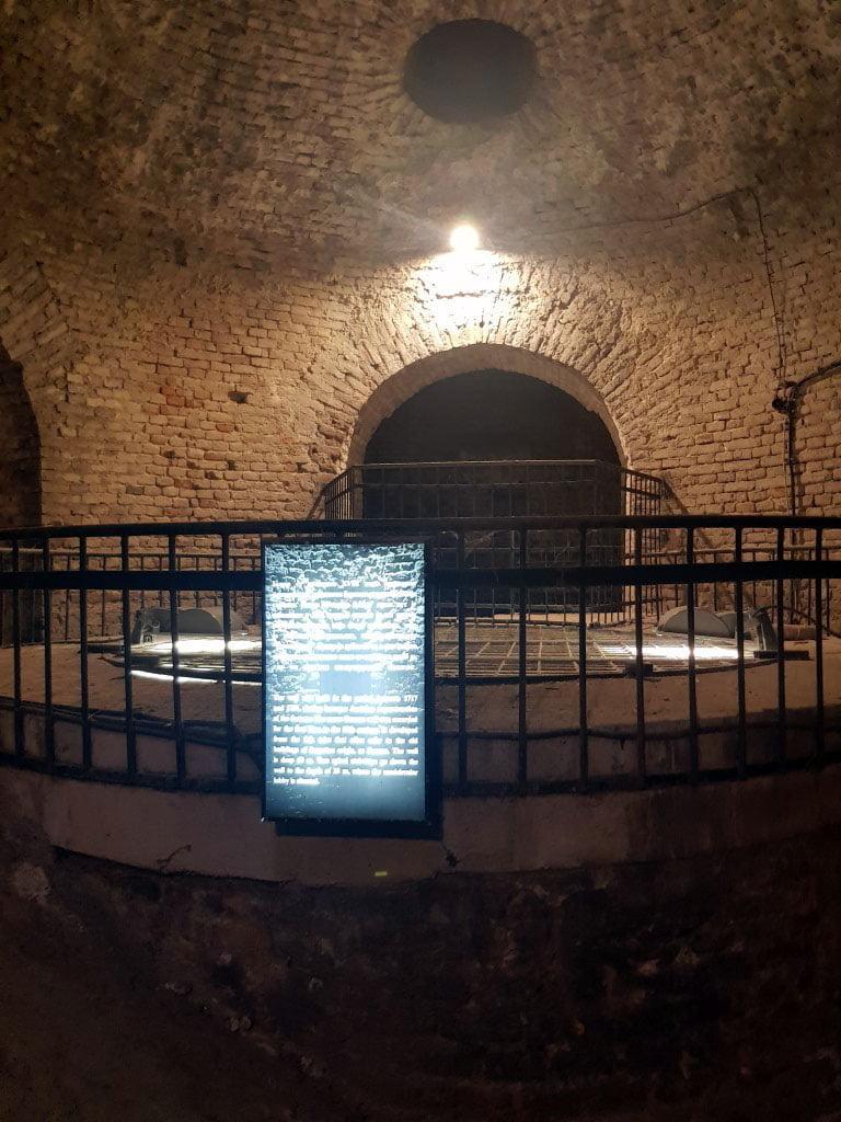 Srbija_Beograd_Kalemegdanska_tvrdjava_Pesacke_ture_razgledanje_grada