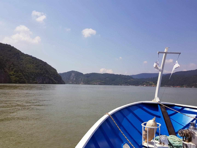 Srbija_Dunav_voznja_brodom_kazani_izlet_akcija_putovanje_razgledanje_akcija