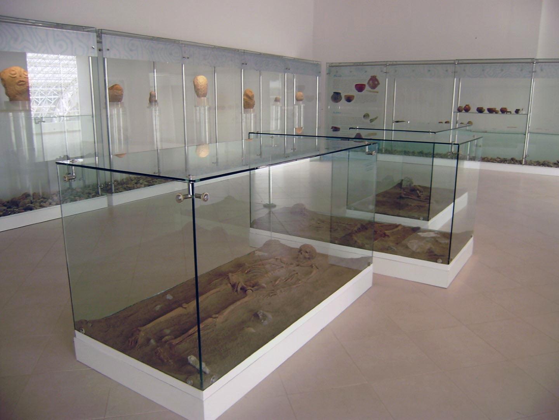 Srbija_jednodnevni_izlet__Lepenski_vir_povoljo_kultura_arheologija
