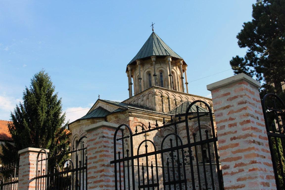 Srbija_manastir_Novo_Hopovo_jednodnevni_izlet_atuobusom_akcija_popust