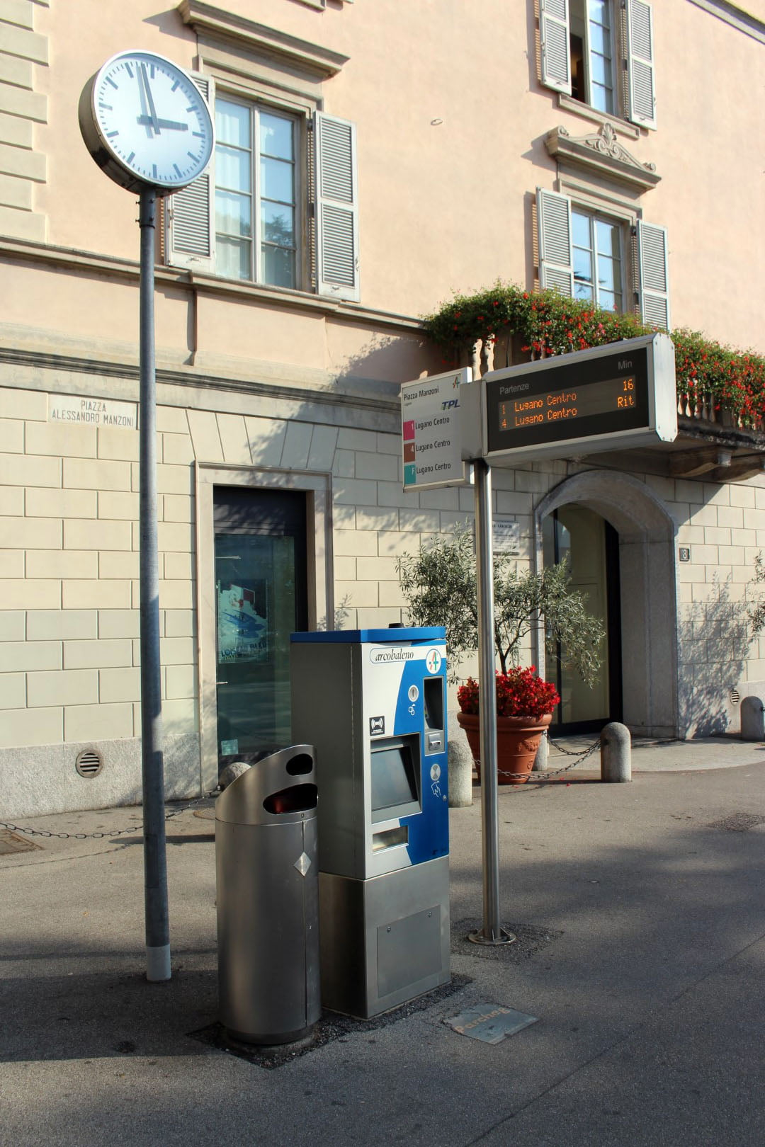 Svajcarska_Lugano_Izlet_Jezero_Metropole_Milano_First_minute_akcija_autobusom