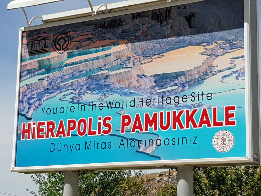 Turska_Kusadasi_Pamukkale_lokalni_vodic_autobusom_akcija_izlet_Last_minute_povoljno