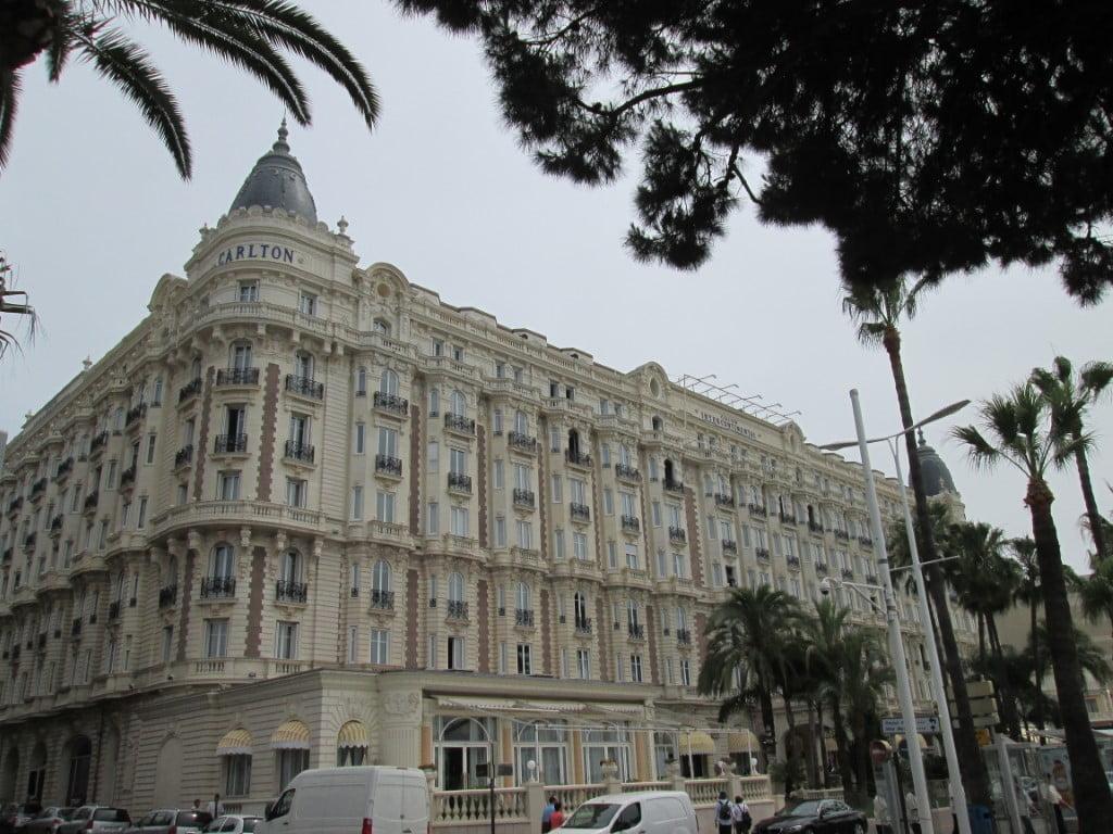 Francuska_Cannes_Azurna_obala_hotel_Karlton_Evropski_gradovi_last_minute