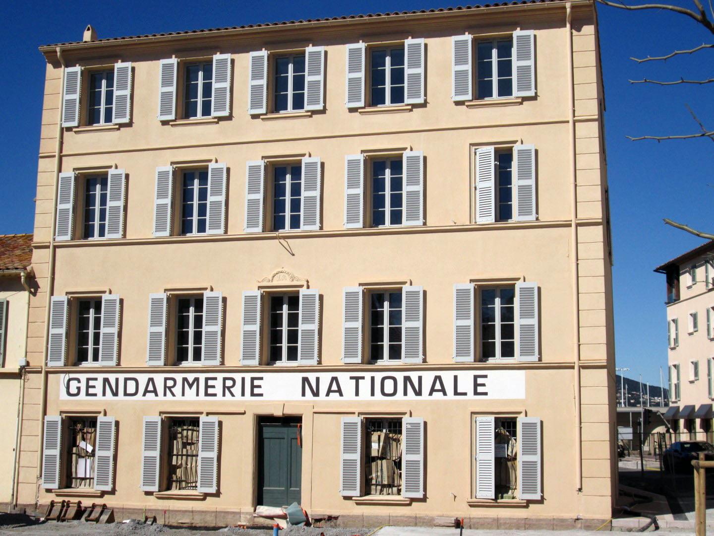 Francuska_Sen_Trope_Metropole_2020_Gradovi_Evrope_Putovanja_Uskrs_Akcija_First_MInute