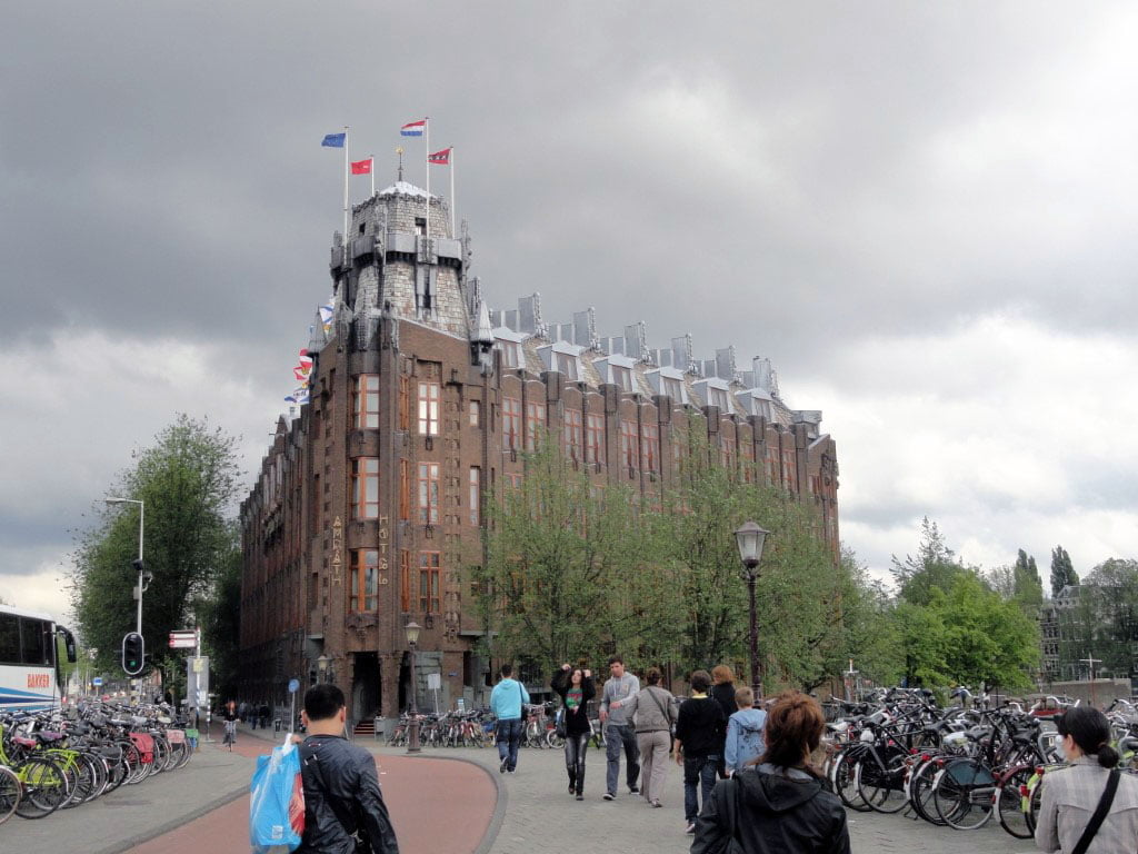 Holandija_Amsterdam_kanali_evropski_gradovi_last_minute_minibusom_povoljno