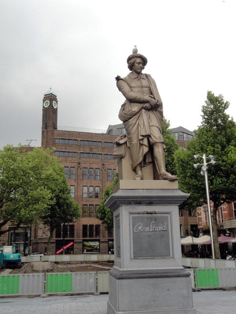 Holandija_Amsterdam_kanali_voznja_brodom_Evropski_gradovi_autobusom_povoljno