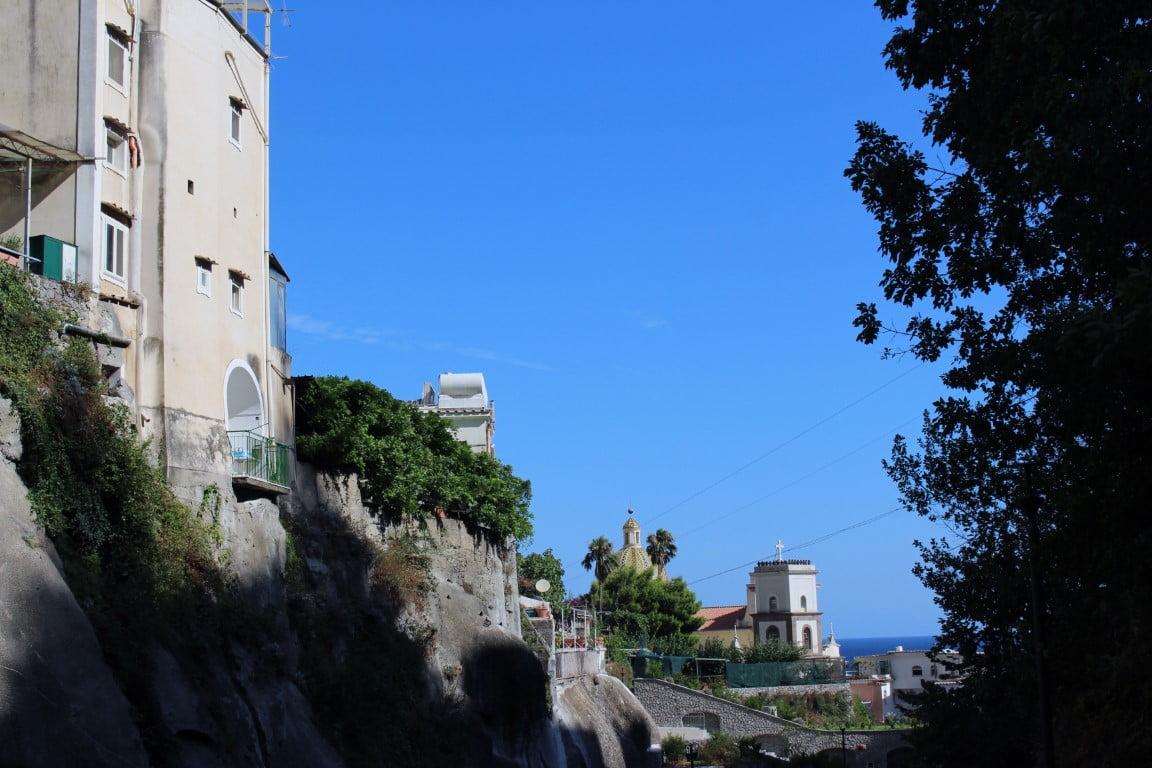 Italija_Amalfi_Obala_Pozitano_Let_2020_brodom_akcija_last_minute