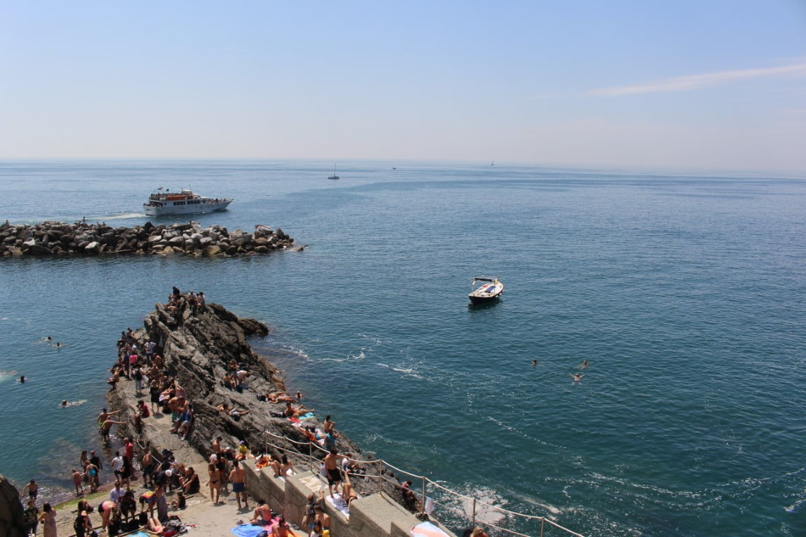 Italija_Cinque_tere_pet_sela_autobusom_izlet_Evropski_gradovi_akcija