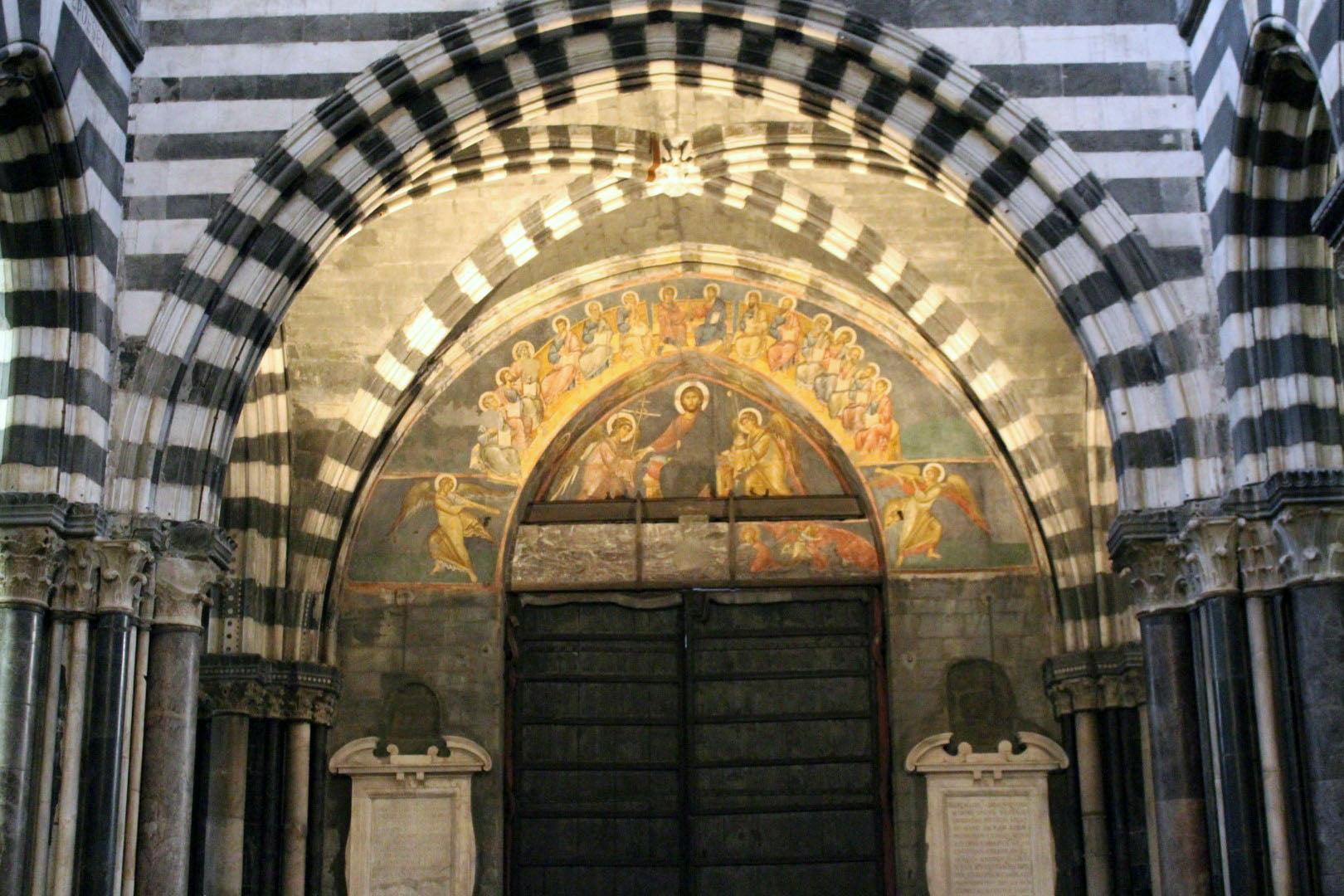 Italija_Djenova_Metropole_2020_Obilazak_Crkva_Svetog_Lorenca_autobusom