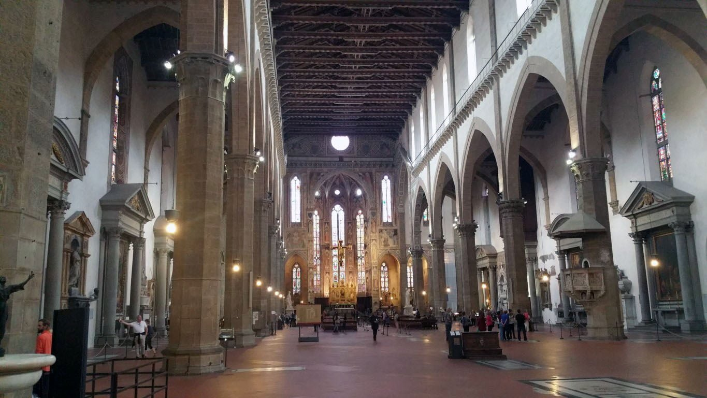 3_Italija_Firenca_Crkva_danteovg_grob_autobus_first_minute