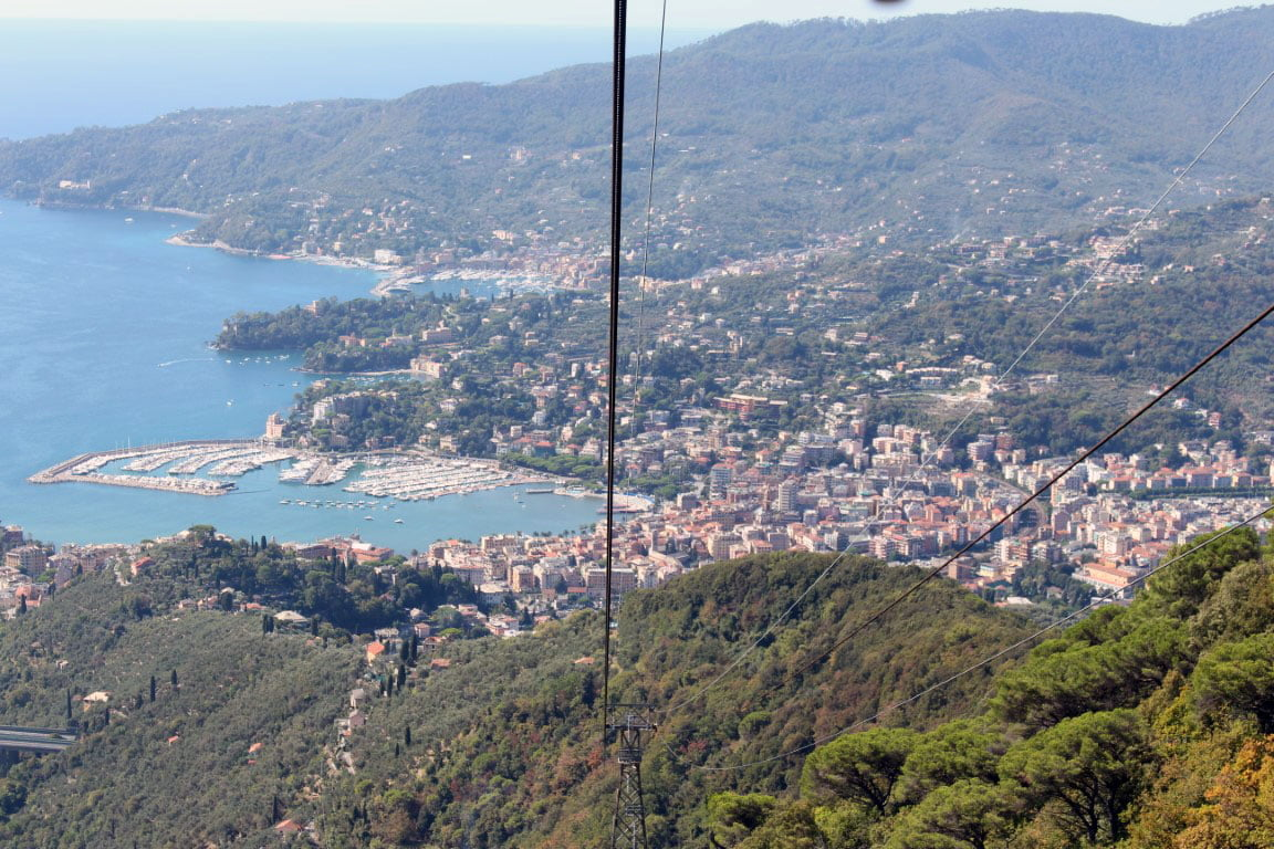 Italija_Rapalo_manastir_mont_alegro_autobusom_evropske_metropole_akcija