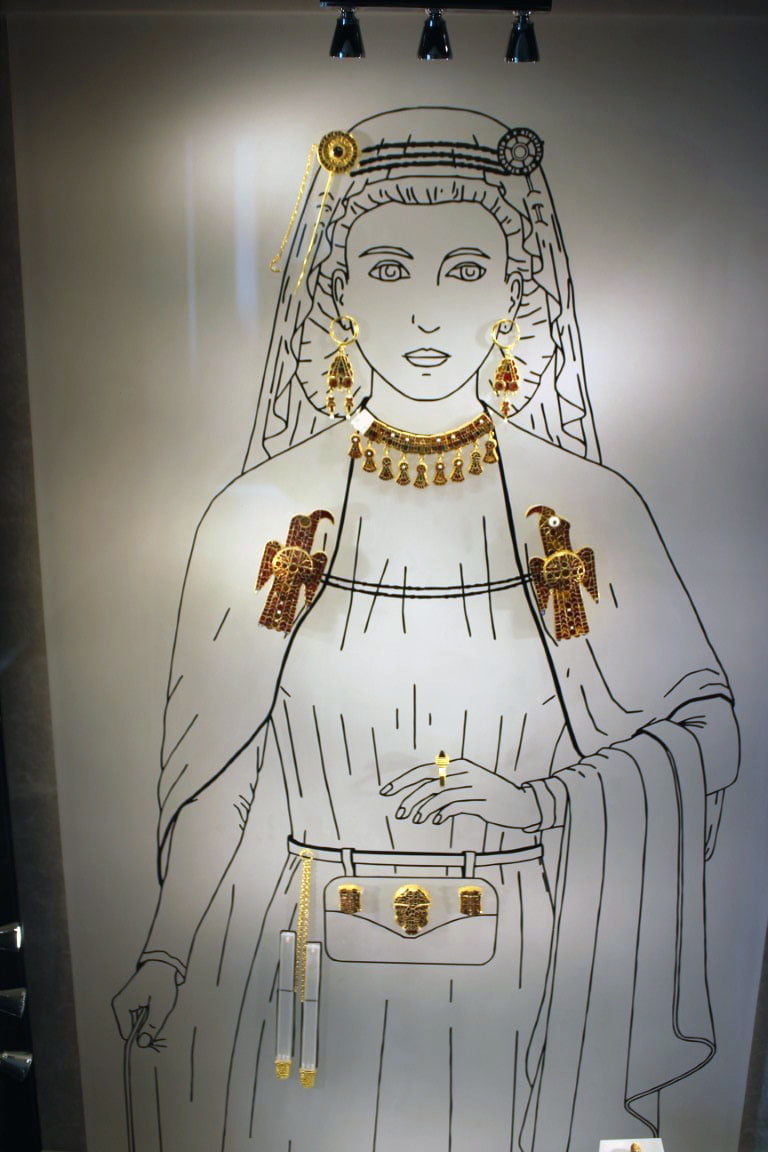 Italija_San_Marino_Utvrdjenje_gradski_muzej_evropski_gradovi_autobusom_povoljno