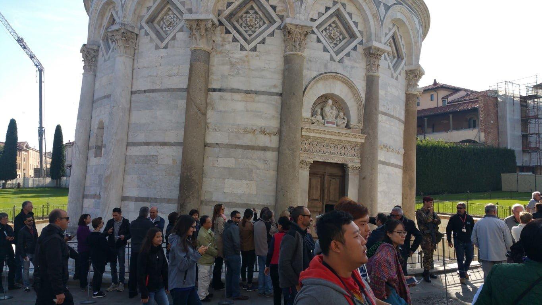 Italija_Toskana_Piza_evropski_gradovi_autobusom_first_minute_povoljno