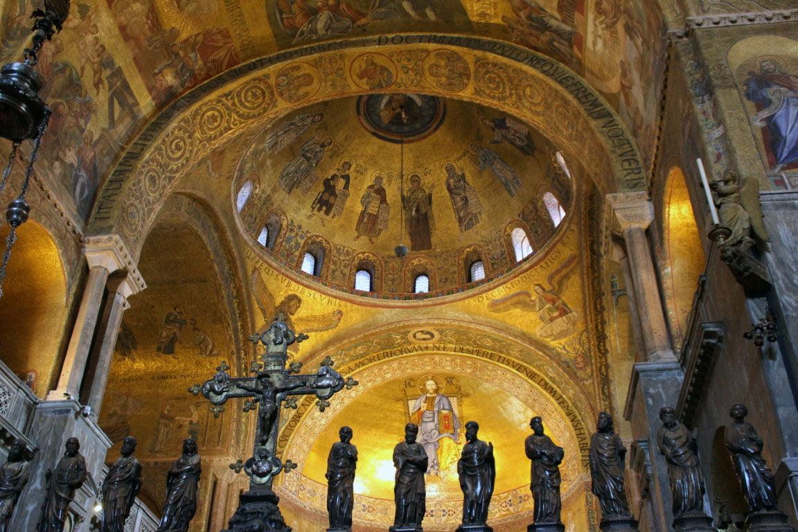 Italija_Venecija_Crkva_Sv.Marka_Mletacka_Republika_autobusom_akcija_povoljno
