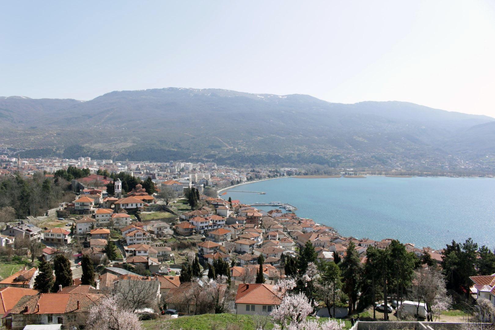 Makedonija_Ohrid__stari_grad_obilazak_evropski_gradovi_ackija_autobusom_povoljno
