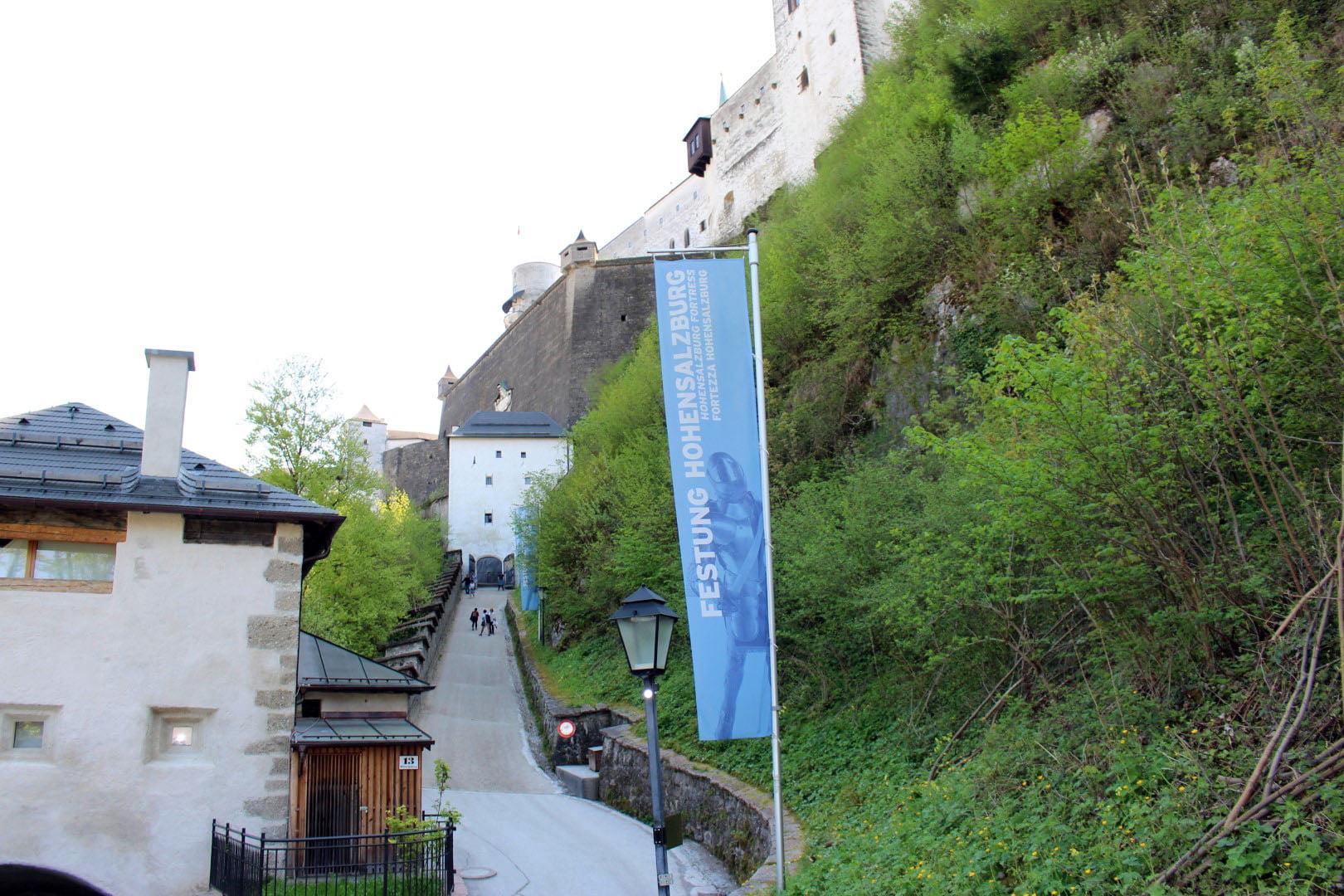 Metropole_2021_Austrija_Salzburg_putovanja_Evropski_gradovi