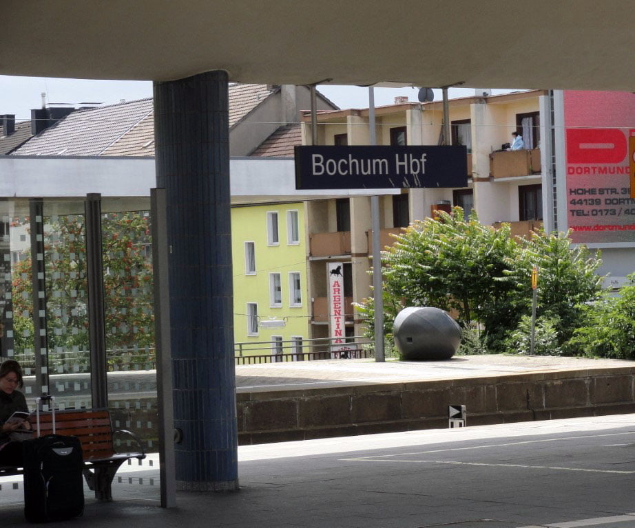 Nemacka_Bochum_Bergbau_museum_Ruhr_evropski_gradovi_autobusom_akcija