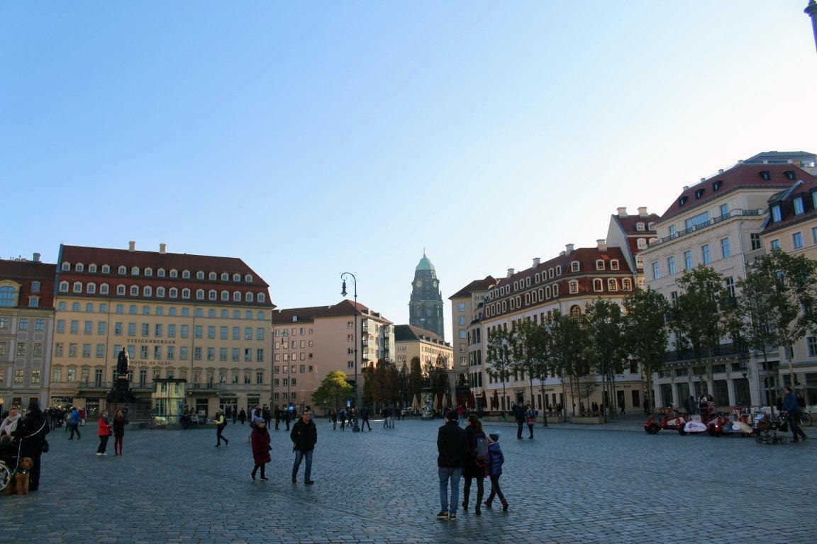 Nemacka_Drezden_Evropski_gradovi_izlet_autobusom_akcija_last_minute_povoljno