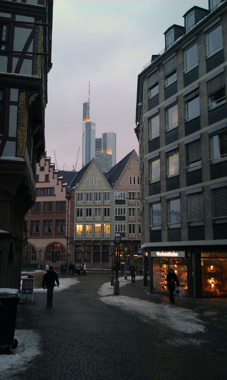 Nemacka_Hesen_Frankfurt_evropske_metropole_autobusom_first_minute_akcije