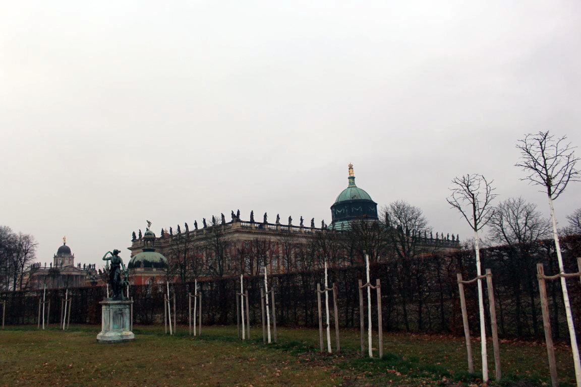 Nemacka_Potsdam_Carska_rezidencija_autobusom_evropski_gradovi_first_minute