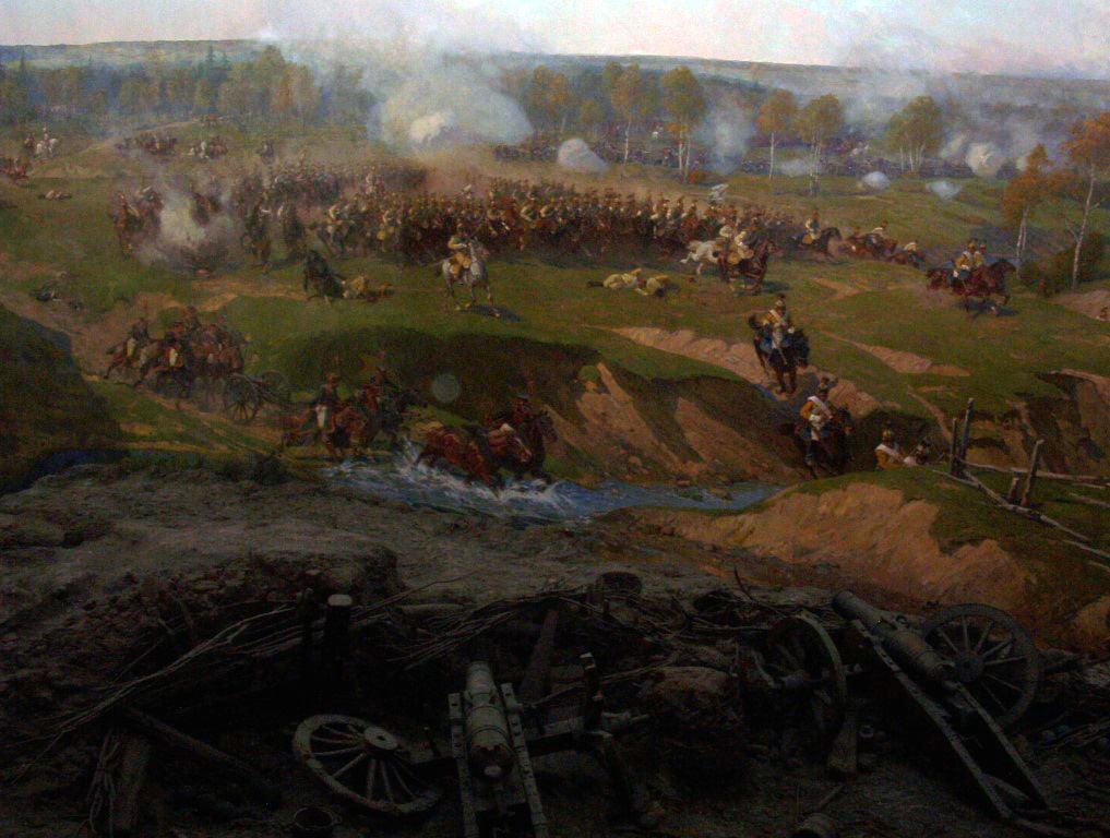 Rusija_Moskva_Borodino_Kutuzov_Napoleon_muzej_akcija