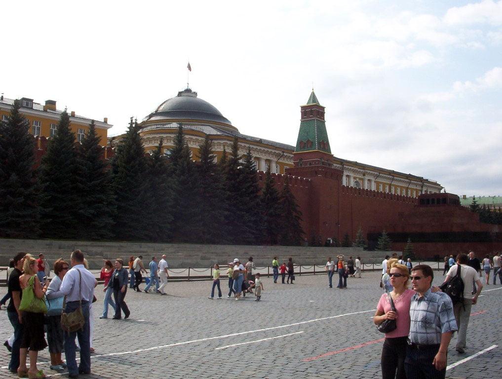 Rusija_Moskva_Crveni_trg_Evropske_metropole_akcija_povoljno_vodic