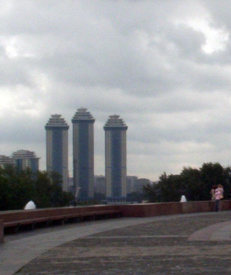 Rusija_Moskva_Park_Pobede_Evropski_gradovi_avionom_akcija