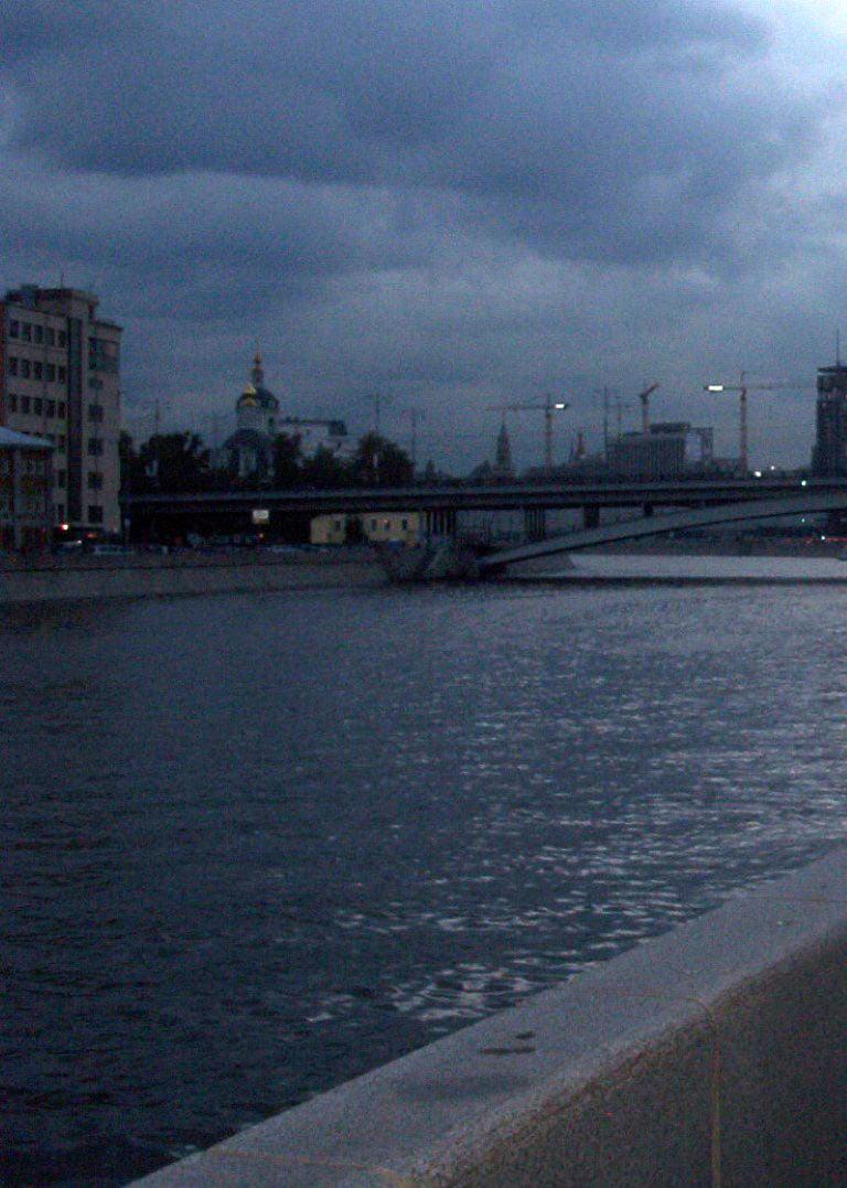 Rusija_reka_Moskva_evropske_metropole_avionom_first_minute